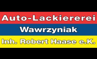 Bild zu Auto-Lackiererei Wawrzyniak in Solingen