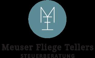 Bild zu Meuser Fliege Tellers in Mönchengladbach