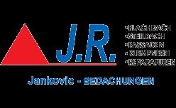 Bild zu J.R. Jankovic Bedachungen in Dinslaken