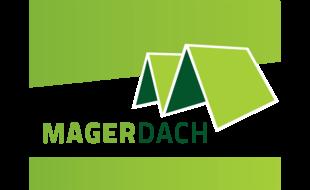 Bild zu H. + P. Mager GmbH in Wuppertal