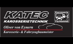 Logo von Auto Katec
