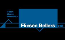 Logo von Bellers