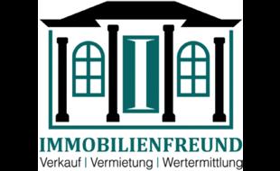Bild zu Immobilien Freund in Wuppertal