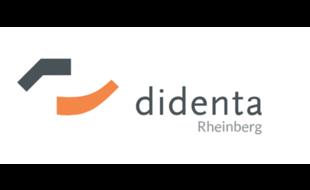 Bild zu didenta Zahnärztliche Gemeinschaftspraxis in Rheinberg