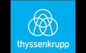 thyssenkrupp Home Solutions N.V