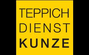 Bild zu Teppichdienst Helge Kunze seit über 80 Jahren in Wuppertal