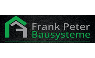 Frank Peter Bausysteme
