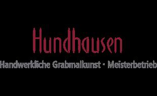 Hundhausen