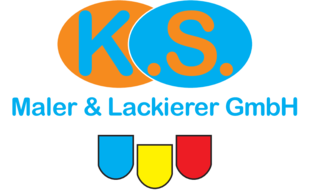 Bild zu K.S. Maler & Lackierer GmbH in Düsseldorf