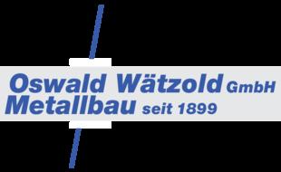 Bild zu Oswald Wätzold GmbH in Wuppertal