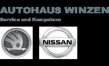Bild zu Autohaus Winzen GmbH in Velbert