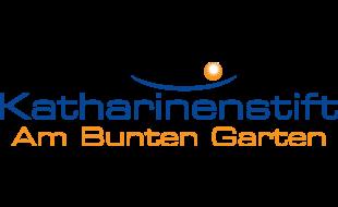Altenheim Katharinenstift Hardt, Altenheim Katharinenstift Am Bunten Garten