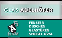 Bild zu Glas Adelhöfer in Mettmann