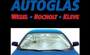 Autoglas wesel
