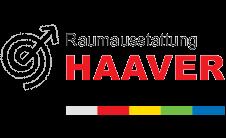 Haaver Knut Raumausstattung