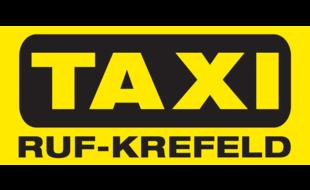 Taxi Ruf-Krefeld