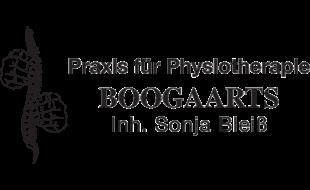 Bild zu Bleiß Sonja Krankengymnastik Boogaarts - Inh. S. Bleiß in Geldern