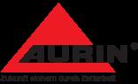 Aurin GmbH