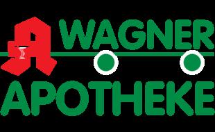 Wagner Apotheke
