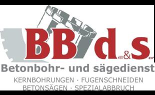 BB Drill & Saw