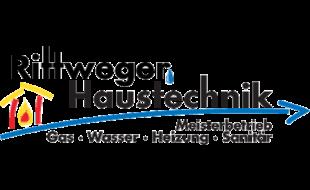 Bild zu Rittweger Haustechnik in Haan im Rheinland