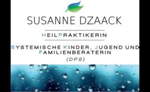 Bild zu Dzaack, Susanne in Ratingen