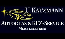 Autoglas u. KFZ Service Katzmann