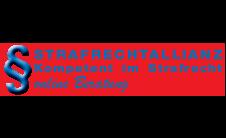 Anja Riemann-Uwer Dipl.-Jur. / STRAFRECHTALLIANZ