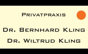 Kling, Bernhard Dr. & Kling, Wiltrud Dr.