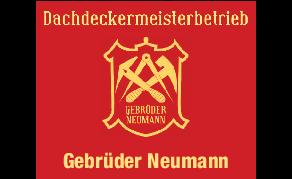 Dachdeckermeister Gebrüder Karsten & Robert Neumann GbR