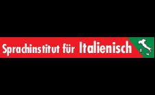 Italienisch Sprachinstitut