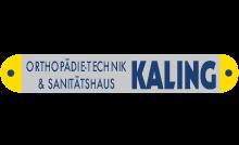 Bild zu Sanitätshaus Kaling in Voerde am Niederrhein