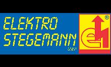 Elektro Stegemann GmbH
