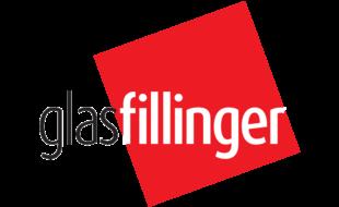 Bild zu Glas Fillinger KG in Remscheid