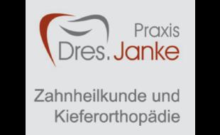 Bild zu Janke Christine Dr. in Heiligenhaus