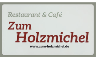 Bild zu Restaurant/Cafe Holzmichel in Herongen Stadt Straelen