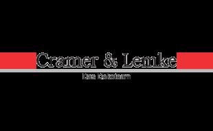 ▷ Einzelhandel Langenfeld im Rheinland | 27 Adressen ...