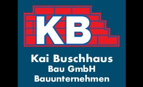 Buschhaus Kai Bau GmbH