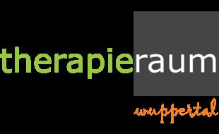 Therapieraum Wuppertal