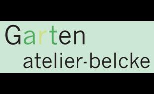 Artelier für Gartenplanung Dipl. Ing. Irmi Belcke