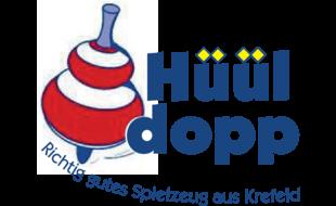 Spielwaren Hüüldopp - Richtig gutes Spielzeug aus Krefeld
