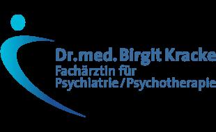 Dr. Birgit Kracke