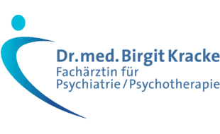 Bild zu Dr. Birgit Kracke in Solingen