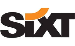 Autovermietung Sixt B.Boers