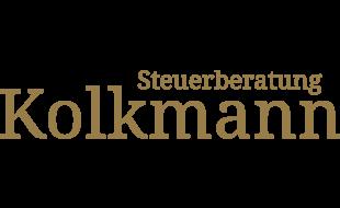 Bild zu Kolkmann in Voerde am Niederrhein