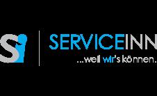 Bild zu ServiceINN in Solingen