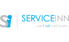 ServiceINN