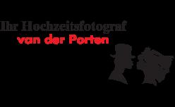 Foto van der Porten GmbH