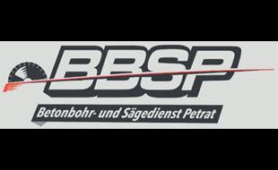 Bild zu BBSP Petrat in Velbert