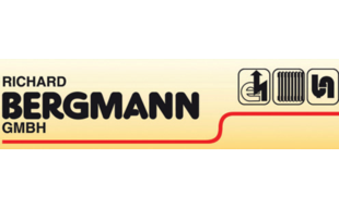 Bild zu Bergmann Richard GmbH in Remscheid